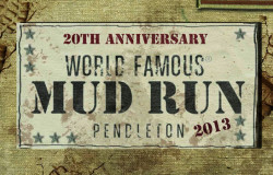 camp-pendleton-mud-run